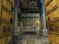 Вифлеем (4 ночи) – Иерусалим (1 ночь) – Тверия (1 ночь)