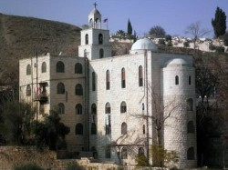 Церковь cв. Стефана