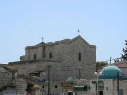 Храм вмч. Георгия Победоносца