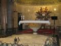 Моление о чаше (Гефсиманское моление)