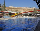 Murad Tourist Hotel and Resort